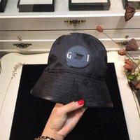 Kova Şapka Erkek Kadın Kova Moda Gömme Spor Plaj Baba Balıkçı Şapkalar At Kuyruğu Beyzbol Kapaklar Şapka Snapback5