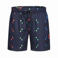 Compare with similar Items Summer Fashion Mens Swimwear Beach Shorts Quality Casual Surf Polo Men board short swimming Pants Size M-XXXL G9