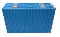 4 قطع lifepo4 3.2 فولت 500ah بطارية ليثيوم الليثيوم الفوسفات الحديد ل diy 12 فولت 48 فولت 500ah العاكس آلات تنظيف المركبات RV