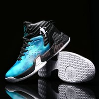 D48 2021 High Quality Men Casual Shoes Sneaker Grey Sports Mens Trainers Sneakers Size 7-13 des chaussures 113