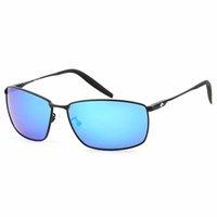 "GG""LV""Louis…Vitton""Ray""Ban""Dita"" Classic For Sunglasses Turret_580P Mens Designers UV400 Brand Quali Gvtl"