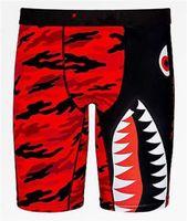 Tasarımcı Stil Ethika Külot Boxer Şort Erkek Moda Erkek Iç Çamaşırı Erkekler Iç Çamaşırı Erkek Külot Rahat Nefes Boxers855