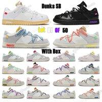 sb dunk jordan off white shoes sneakers 2021 Erkek Kadın Tag 1 1 S Düşük Basketbol  UNC Paris Sneakers Jumpman Oyunu Royal Spor Salonu Gri Siyah Yelken Toe GS Tri-Renkli Denim TNKT