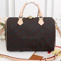 أكياس التسوق أزياء المرأة حقائب اليد حقيبة جلدية الكتف حقيبة crossbodyags محفظة محفظة