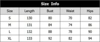 Luxury Cheap Summer Maxi Floral Printed Dresses Women Long Dresses 2017 Off the Shoulder Beach Dresses Sheath Bodycon Floor-Length Holiday F