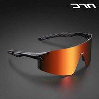 NRC 3 렌즈 UV400 사이클링 선글라스 TR90 스포츠 자전거 자전거 안경 MTB 산악 자전거 낚시 하이킹 라이딩 안경 남성용 여성용 도매