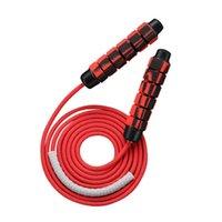 Rope de saut de fil mm à sauter des accessoires de sport de boxe de boxe pour l'exercice des cordes FIDNE