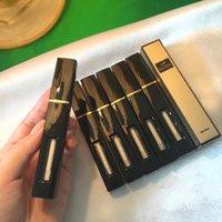 Lip Gloss Rohr Neue Ankunft Kunststoff Flüssig Lippe Makeup-Werkzeug DIY Elegant Leer Lip Gloss Container F1928