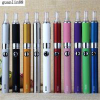Evod BCC MT3 стартер блистерный комплект электронные сигареты 650/900/1100 мАч Evod аккумулятор 2.4ML MT3 распылитель Clearoomizer