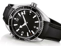 Новые Высочайшее Качество Мужчины Джеймс Бонд 007 Посылки Автоматическое движение Часы Мужчины Часы Спорт Мода Мужское Платье Самоуда Ветер Мужчины Смотреть наручные часы