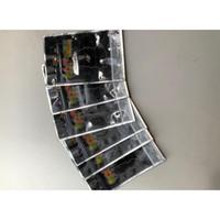 Şakalar up OG Zourz Kilitli Kılıfı Kaliforniya SF 8th 3.5g Mylar Çocuk Geçiriş Çantaları Dokunmatik Cilt Runtz Paket Paketleme Ljfun