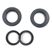 Skateboarding Upper Lower Steering Ball Bearing Repair Parts For Ninebot Max Electric Scooter Accessories, 4 Pack