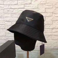 Hombre Diseñador Sombrero Bucket Hat Beanie Hats Womens Béisbol gorra Casquettes Snapback máscara Four Seasons Pescador Sunhat Unisex al aire libre Casual moda alta calidad