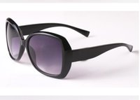 Летняя женщина мода Adumbral Travel Солнцезащитные очки Мужчины Велоспорт Спорт Солнцезащитные Очки Вождение Пляж Eyeglasses Goggle 3 Цвета УФ Охрана Круглая рамка
