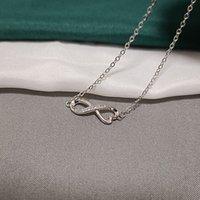 Armband Armreif Designer Schmuck Bijoux de Créateurs di Luxe Femmes Frauen Jewellry Zubehör Geschenk für Brustkrebs der Welt