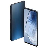 Goo S21 Ultra Telefonlar ile 6.8 inç HD Ekran WCDMA 3G Quad Core Ram 1 GB / 2 GB ROM 8 GB / 16 GB Kamera 8.0MP + 5.0MP Andriod 11.1 OS Gösterisi 5G 12 + 512 GB PK 12 Pro Max Note20