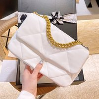 الشهيرة desinger ماركة جلد الغنم النسائية الكتف حقيبة كلاسيكي رفرف أزياء صغيرة مبطن ماتيلاس دوفيل سلسلة مستحضرات التجميل crossbody luxury_handbags جودة عالية