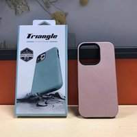 Luxury Armor PC Hard Camera Protection Phone Bags & Cases Heavy Duty Shield For Iphone 6 7 8 Xsmax IP13 With Box