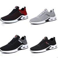 2021 Erkekler Için Serin Spor Ayakkabı Kadın Moda En Kaliteli Açık Nefes Dropship Fabrika Online Mağazalar Boyutu 36-46
