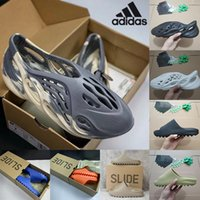 Tênis masculino Running MX Oat Rock Mono Ice Clay Mist Cinder Black Static 3M Reflective Womens Trainers Ash Pearl Stone Asriel 700 Enflame Amber Designers Tênis