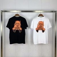 Topstoney t shirt fábrica atacado pedra camisetas designer tshirt Topstoneybasic algodão mangas de verão emblema de verão manga curta moda021
