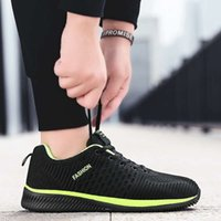 Sports Shoes for Men Sneakers Sport Man Brand Sport Men Sneakers for Running Husband Men's Sports Shoes Jogging Top Sales