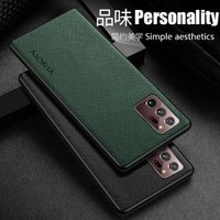 cases for Samsung galaxy Note 20 Ultra 10 Lite Plus 9 M51 M31 M31S M30 M20 M10 M10S Fashions Case PU leather