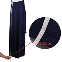 2021Sexy Long Dress Bridesmaid Formal Multi Way Wrap Convertible Maxi Dress Navy Blue Hollow Out Party Bandage Vestidos