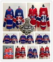 Adam Montreal Canadiens 2021 Stanley Final Jersey 22 Cole Caufield 73 Tyler Toffoli Shea Weber Carey Fiyat Brendan Gallagher Nick Suzuki Jesperi Kotkaniemi Anderson