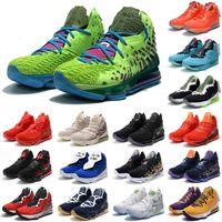 17 xvii ابتداء من المساواة رجل النساء كبير الأطفال الأحذية في الهواء الطلق نوعية جيدة 17s الرياضة حذاء رياضي حجم 40-46