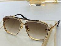 "Ray""Ban""Dita"" Men Quality Glasses Gafas Mens Selling Fashion SIX Sun Latest De Sunglass Women For UV400 Top Sunglasses L Arfe"