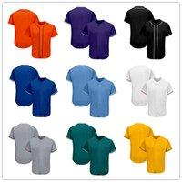 Em branco moldando homens mulheres crianças juventude jerseys personalizado nome e número top qualidade setsport camisas boas # 88