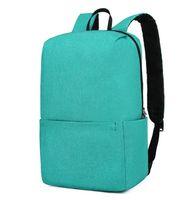 Korean Portable mini fashion sport backpack large capacity unisex duffel bags waterproof oxford durable outdoor traveling climbing storage bag