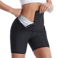 Women's Leggings Sport Women Push Up Running Sweat Sauna Gym Workout Fitness Casual High Waist Seamless Leggins Pants