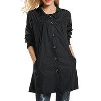 New women long sleeve light rainproof outdoor hooded coat jacket