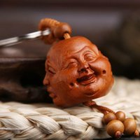 Китай Статуя цепной статуи головки буддизма буддизма буддизма буддизма