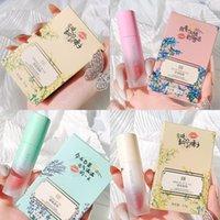 Lip Gloss 1 Pc Velvet Gola Jam Plear Matte Alta Pigmento Lama Perolado Morango Liso Vitamina Sexy Batom Vermelho TSLM1
