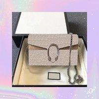 Femmes de luxe designers sacs 2021 Favoris Multi Pochette Sacs à main en cuir Bandoulière à bretelles 3 PCS Sac de voyage Messenger