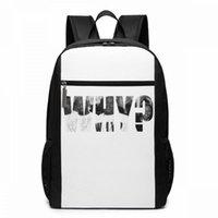 Рюкзак Ruff Ryders Почему рюкзаки печатают мужчины - женская сумка тренд мульти функция покупок подростки высококачественные сумки