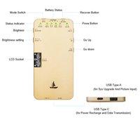 Hepsi 1 iPhone 6 s 6 s artı 7 7 artı 8 8 artı 11 11promax Test Kurulu ile Dokunmatik Ekran Test Kutusu LCD Test Cihazı Kutusu Araçları