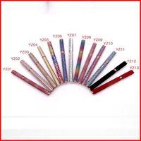 Sye-liner auto-adhésif stylo colle libre sans magnétique pour faux cils crayon doublure