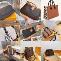 Você pode escolher entre 13 tipos de sacos de designer de luxo Lindade, todos combinam com temperamento high-end casual