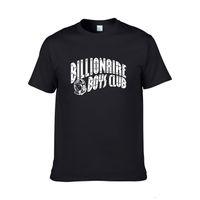 Designer camiseta 2021 verano negro camiseta hombres y mujeres ropa deportes fitness poliéster spandex transpirable casual o cuello top