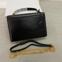 Fashion Women Handbag Luxury Quality leather Shoulder Bag Ladie Chain Messenger girl Crossbody Diamond lattice bags