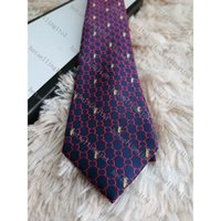 Fashion Brand Мужские галстуки 100% Silk Jacquard Классический тканый ручной работы женская галстука галстука для человека свадебные повседневные и деловые шеи шеи