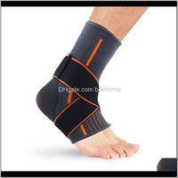 Sports Basketball Protective Support Sleeve Brace Compression Sleeves Plantar Fasciitis Foot Ankle Socks Oo4Xb Np9Yc