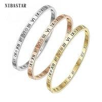 Braccialetto di cristalli di cristalli del braccialetto di cristalli di modo del braccialetto di modo del braccialetto di modo del braccialetto di modo delle donne