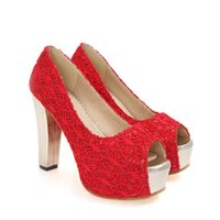 Sapato feminino grande tamanho alto saltos sapatos mulheres bombas senhoras chaussure femme talon zapatos mujer tacones sapatos femininos f12 vestido