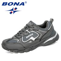 Buena 2020 Nuevos Diseñadores Vaca Zapatos de Los Hombres Al Aire Libre Correr Zapatillas de Hombre Zapatos de deporte Caminar Calzado