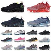 الأصلي flynit-2020 الرياضة 360 أحذية كبيرة الحجم الولايات المتحدة 13 رجل الحجر الأزرق القمة الأبيض سبج ضوء arctic الوردي قبالة الرجال الأحمر النساء أحذية رياضية المدربين يورو 36-47
